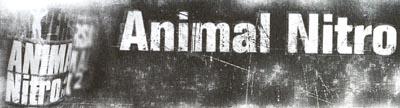 Universal_AnimalNitro1.jpg